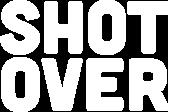 Shot Over