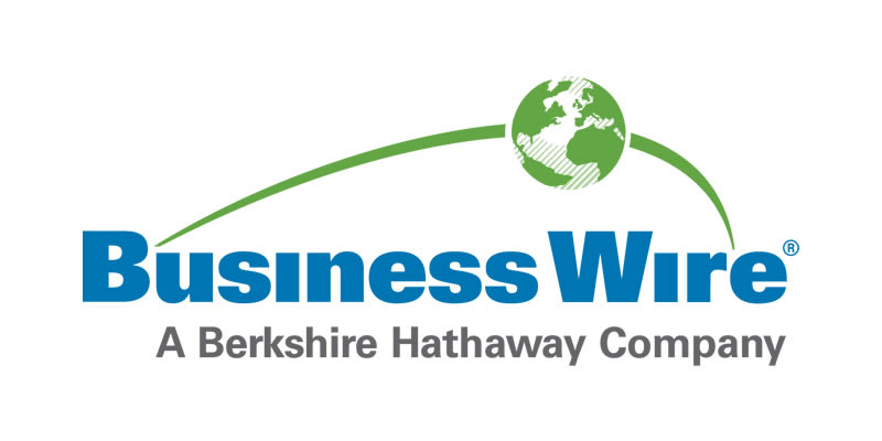 Business Wire - Helinet Aviation Services Appoints Distinguished Board of Directors